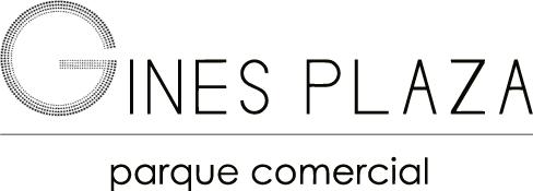 Gines Plaza