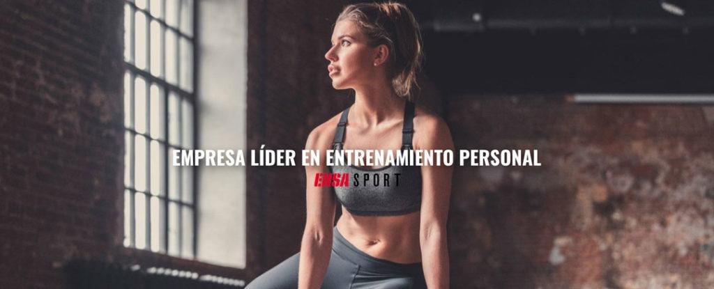 ensa-sport